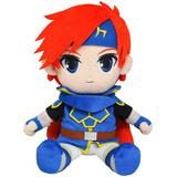 Fire Emblem: Plush Toy FP02 Roy (S)