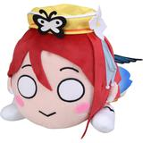 Love Live! Sunshine!!: Lying Down Plush Toy Riko Sakurauchi - Mitaiken Horizon (M)