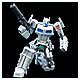 HLJ Exclusive Transformers Ultra Magnus Pen