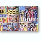 30 Super Sentai Super Collection