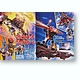 TV Picture DX Book Goseiger Perfect Chronicle