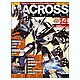 Macross Chronicle #14