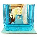 Miniatuart Kit Studio Ghibli mini: When Marnie Was There - Never Forget MP07-115