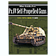 Pz.IV Self-Propelled Guns