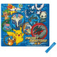 Pokemon the Series: XYZ Folding Soft Picnic Cushion