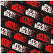 Star Wars: The Last Jedi Logo Boxer Briefs M Size