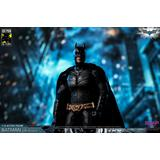 1/12 Batman Dark Knight Batman Action Figure DX ver