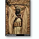 1/6 Creatures of Star Wars: Tusken Raider (Sand People)