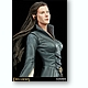 Lord Of The Rings Statue: Arwen