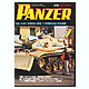 Panzer July 2011