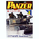 Panzer April 2012