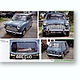1/32 Morris Mini Minor Standard Saloon 1959-1960