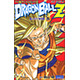 Dragon Ball Z Film Comic Boo Edition #06
