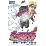 Boruto Naruto Next Generations #12