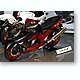 1/12 Kawasaki Ninja ZX-14 Special Color Edition
