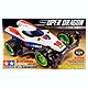 1/32 Super Dragon Premium (VS chassis)