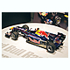 1/20 Red Bull Racing Renault RB6