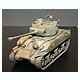 1/35 M1 Super Sherman