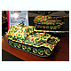 1/35 German Heavy Tank Destroyer Elefant
