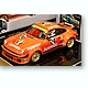 1/12 RC Tamtech Gear Porsche Turbo RSR934 Racing Meiste