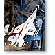 1/48 F-16C Block 32/52 Thunderbirds