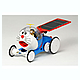 Doraemon Solar Car Soraemon