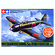 1/48 Mitsubishi A6M5/5a Zero Fighter Type 52 53-102