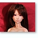 D.T.mate14 Hohori Ver.1: Dark Brown Hair, Fresh Skin (Full Option)