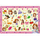 Disney Child Puzzle: Sofia the First