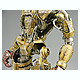1/6 Real Steel Midas