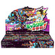 Duel Masters Trading Card Game Twinpact Series Booster Pack Vol.2: 1 Box (30pcs)