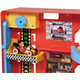Mickey and the Roadster Racers: Tomica Panorama Case