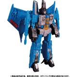 SG-35 Transformers Siege Thundercracker