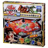 Baku-032 Bakugan Special Match Set