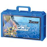 Moncollection Case Zacian Ver.
