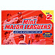 Mini Major Leaguers Vol. 2: 1 Box (12pcs)
