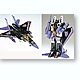Transformers Encore 11 Skywarp & Thundercracker