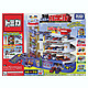 Super Auto Tomica Building