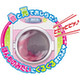 Licca-chan LF-02 Washing Machine