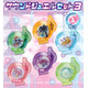 Miracle Tunes!: Sound Jewel Set Vol.3