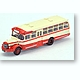 1/150 Bus Collection Two-Vehicle Set B (Hino BH15 & BD33)