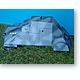 1/35 Polish Army 1944 Improvised Armored Car