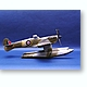 1/24 Spitfire Mk.Vb Float Plane