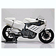 1/12 Yoshimura Suzuki GSX-R750 Detail-Up Set (for Fujimi)
