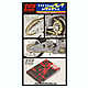 1/12 Chain Set 8: Honda NSR250