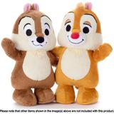 Disney Character: Poppet (Pocket Size Posing Plush Toy) Dale