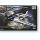 1/72 US P-51D Mustang 487th FS 352nd FG 8th AF Great Britain 1945