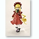 Customa-P CFP-03 Shinku
