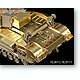 1/35 WWII British Churchill Mk.III AVRE (for AFV Club)