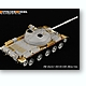 1/35 T-62 MBT Mod.1962 (For TRUMPETER)